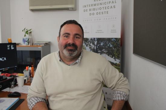Cesar Salazar (2)