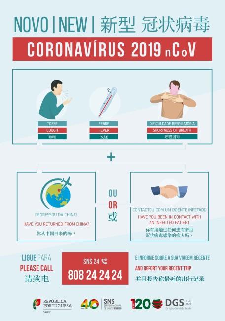 Infografia-Coronavírus_web