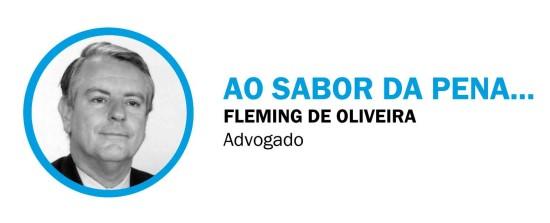 Facebook---OPINIAO-Fleming-de-Oliveira_advogado