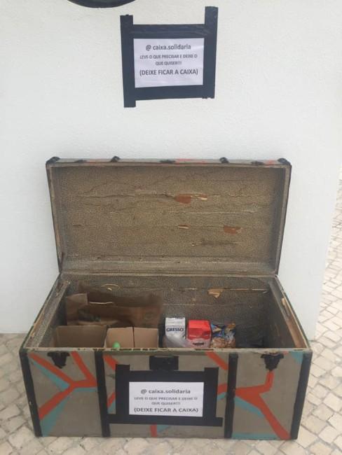 caixa solidária (2)