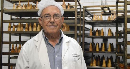 Antonio Saraiva (11)_DIGITAL