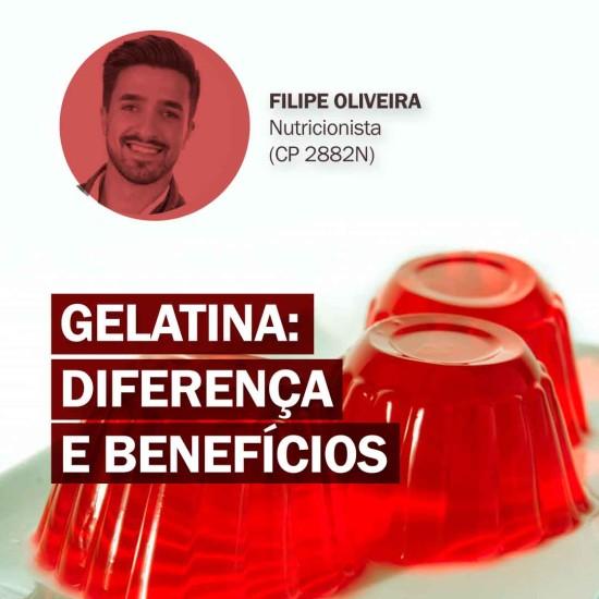 filipeoliveira_nutricionista_2484