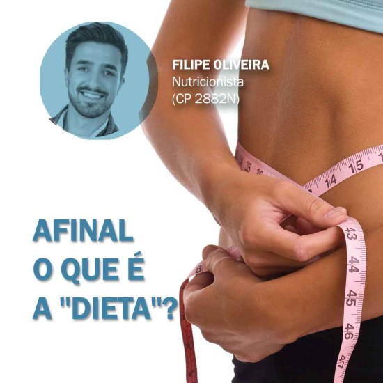nutricionista_2485
