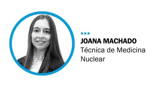 Facebook---OPINIAO-JOANA-MACHADO