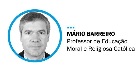 Facebook---OPINIAO-MÁRIO-BARREIRO---Cópia