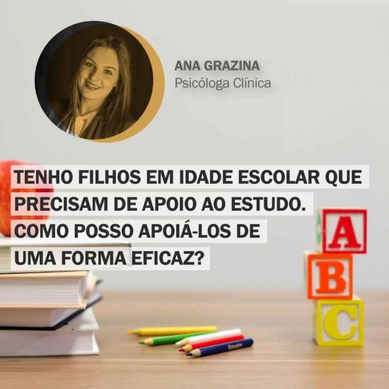 ana-grazina-2486