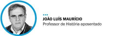 Banner---OPINIAO-João-Maurício