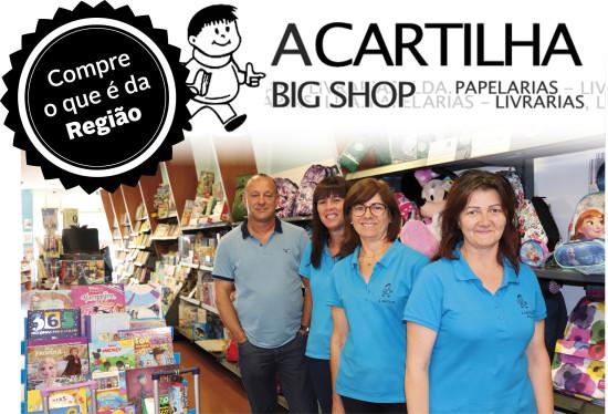 Cartilha_Online