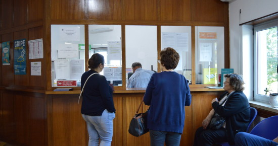 Centro de saude barrio pag 5 (3)