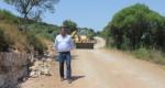 Fernando Azeitona presidente da junta de Evora de Alcobaca vale das ripas (5)