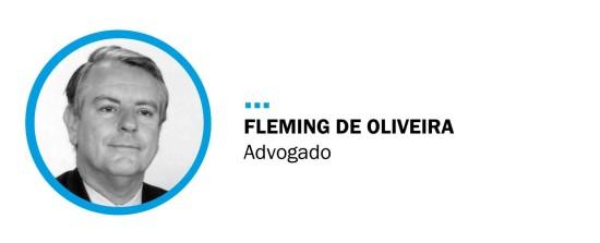 -Fleming-de-Oliveira_advogado