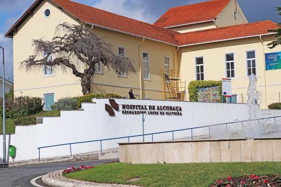 Hospital-Alcobaca-(15)_COR