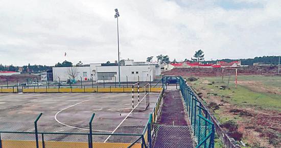 Notícia 8 - Nazaré Sport Clube_COR