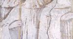 O-mosteiro-2
