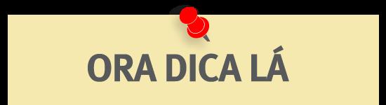 ORA-DICA-LÁ-ONLINE2