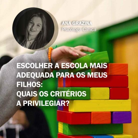 Psicologa_Ana_Grazina