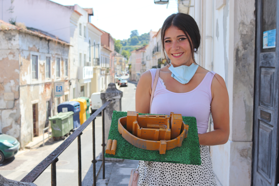 Raquel-Costa-Castelo-Alcobaça_COR