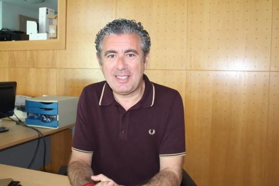 Walter Chicharro (3)