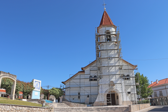 igreja-do-vimeiro-(1)_COR