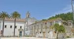 mosteiro-de-coz-(10)_CMYK