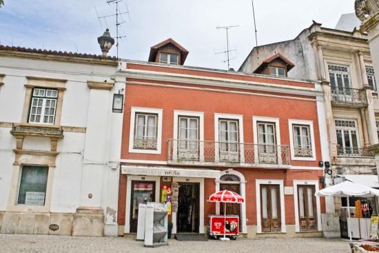 casa-museu-vieira-natividade-(1)