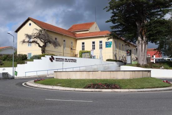 Hospital Alcobaca (13)