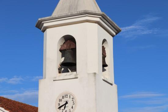 Igreja de Carris (6)