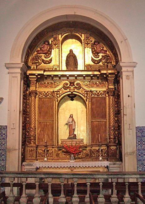 MOSTEIRO-DE-CÓS-3