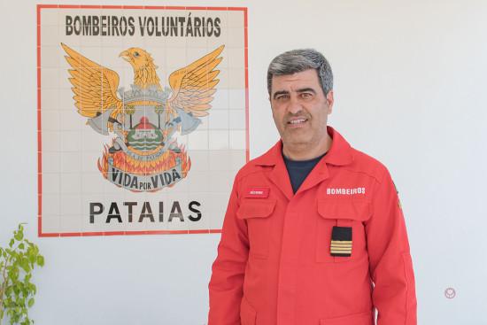 Nélio Gomes
