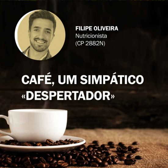 Nutricionista_Filipe_Oliveira