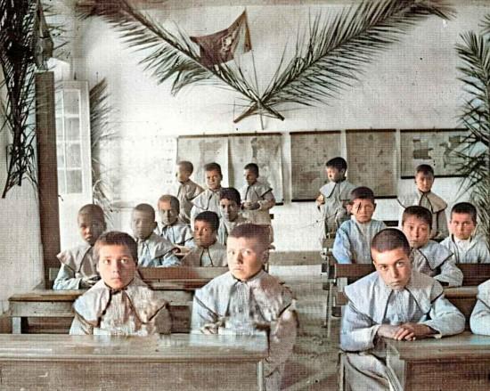 escola-do-carril-1912-turquel_COR