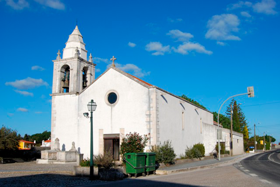 igreja_s_vicente_aljubarrota