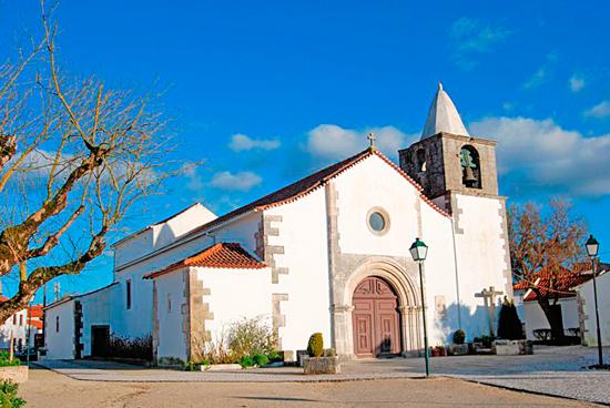 igreja_senhora_dos_prazeres_aljubarrota_COR