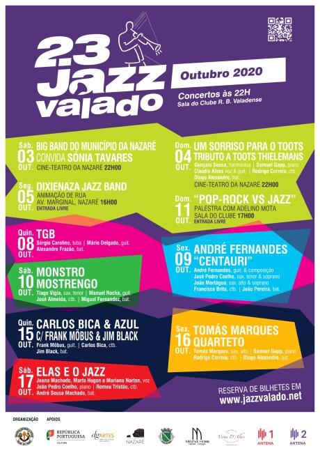 23_Jazz Valado_2020_A3_Final_page-0001