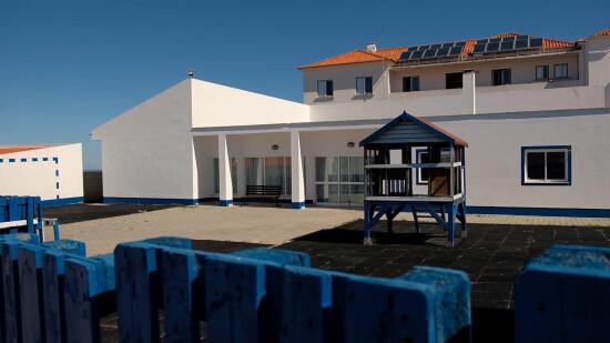 Casa-do-Mar-Casa-de-Acolhimento-Temporário.00_00_23_23.Quadro002