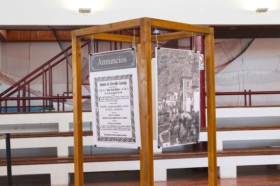 Exposição-Centro-Cultural-da-Nazaré-(5)_CPR