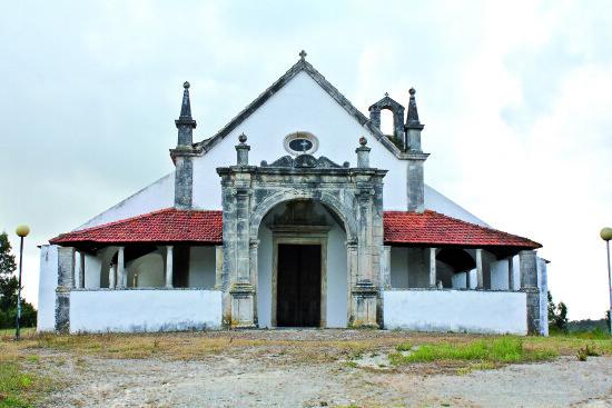 Igreja Senhora da Luz_2_cmyk