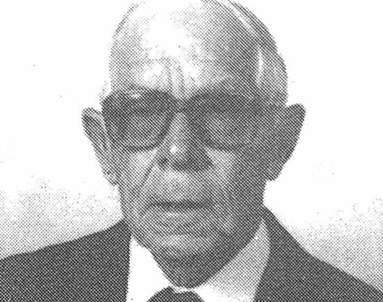 João Coelho Lopes da Silva