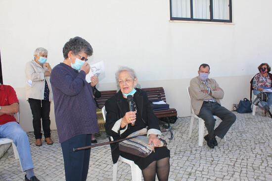 Lucia-Sineiro-de-87-anos-(4)_COR