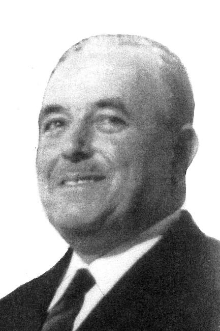 Manuel-Ângelo-da-Silva