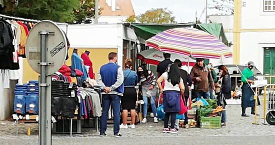 mercado provisorio de alfeizerao (8)