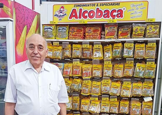 Alcobaça-Brasil-COR
