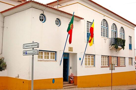 Camara-da-Nazaré_WEB