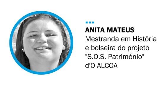 Facebook---OPINIAO Anita Mateus