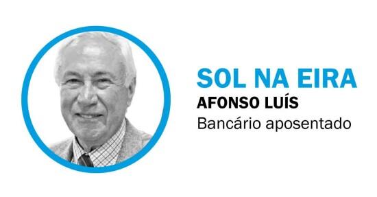 Facebook---OPINIAO-afonso-luis_aposentado_2