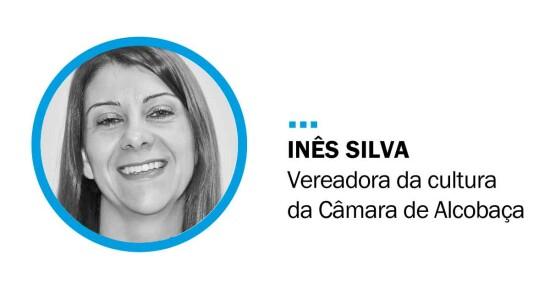 Facebook---OPINIAO_Ines-Silva-Vereadora