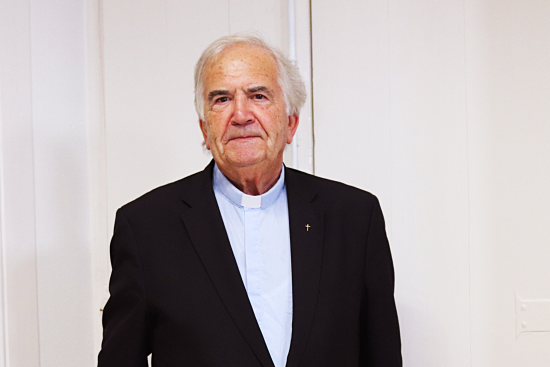 Padre-Fernando-Belo-(2)_WEB