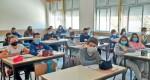 Principal-Educação_COR