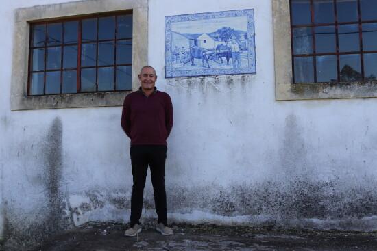 Armando da Silva Rei - Casal da Charneca (53)