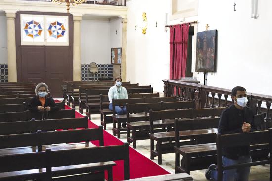Capa_Igreja